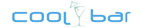 coolbar-logo